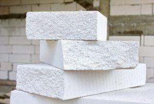 Harga Hebel / Batu Bata Ringan Per Kubik