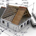 Menghitung Berat Jenis Bangunan